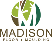 CHANGZHOU MADISON DECORATION MATERIALS CO.,LTD